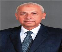 محافظ أسوان يفتتح معرض «أهلًا بالمدارس» بأسعار مخفضة