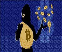 مفاجأة .. «سرقة بيانات» 130 مليون شخص مقابل 56 ألف دولار أمريكي