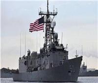 البنتاجون: البحرية الأمريكية تضبط أسلحة مهربة للحوثيين في خليج عدن