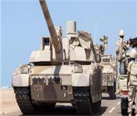 مصدر يمني: مصرع قيادات في ميليشيا الحوثي بمران في صعدة