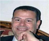 المستشار هاني عبد الجابر محافظا لبني سويف