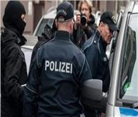 ثلاثة يعتدون بالضرب على مهاجر في شرق ألمانيا