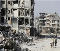 الأمم المتحدة تخشى استخدام أسلحة كيماوية في إدلب
