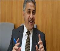 رئيس محلية النواب: السير الذاتية للمحافظين الجدد «مُشرفة»