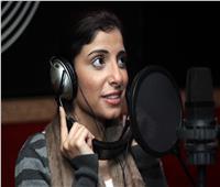 أمنية حسن تقدم أغاني الطرب الجميل في الأوبرا الأحد