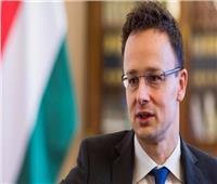 المجر تستدعي سفير السويد اعتراضا على تصريحات ضد سياسة الهجرة