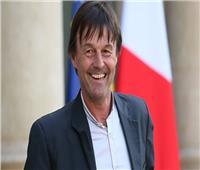 استقالة وزير البيئة الفرنسي تشعل قضية هامة في المجتمع