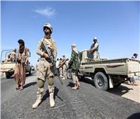 مقتل 43 عنصرا من مليشيات الحوثي باليمن
