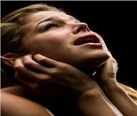 «البصمجية» ضحية زوجها «عديم الشخصية»