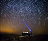 حكايات| أسرار تكشفها «ناسا».. مصر تبحث عن «نيازكها»