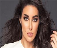 هل تخوض ياسمين صبري أولى بطولتها الدرامية رمضان المقبل؟