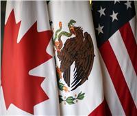 أمريكا تعلن مضيها قدمًا في توقيع اتفاقية للتجارة مع المكسيك