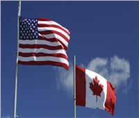 كندا تعلن ختام مباحثاتها مع أمريكا بشأن «نافتا»