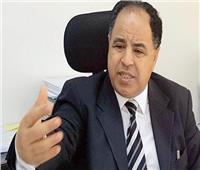 وزير المالية: المواطن ينظر للغلاء ونسي أزمة نقص السلع في الماضي