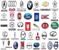 ننشر أسعار السيارات الجديدة في مصر