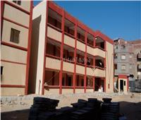 مدارس الجيزة بلا صيانة قبل انطلاق العام الدراسي