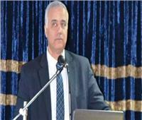 رئيس جامعة الإسكندرية : تقديم الخدمات الصحية والعلاجية إلى الدول الأفريقية