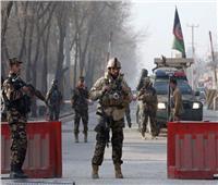 خلافات علنية واستقالات تسلط الضوء على الأزمة الأمنية في أفغانستان