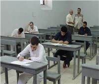 الداخلية تمكن الطلاب المساجين من أداء الامتحانات بلجان خاصة
