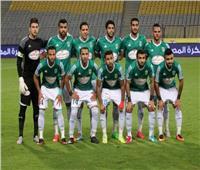 شاهد| الاتحاد السكندري يصعد لدور الـ16 في البطولة العربية للأندية