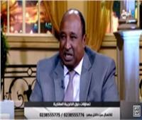 أستاذ ضرائب: لا يوجد حصر شامل ودقيق لعدد العقارات بمصر