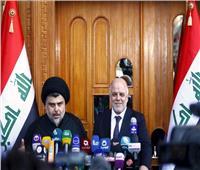 انفراجة في تشكيل الحكومة العراقية بعد أشهر من تعثر المفاوضات