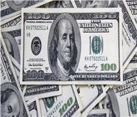 ننشر سعر الدولار بالبنوك.. اليوم