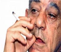 «جنرال الكرة المصرية».. الذكرى السادسة لرحيل محمود الجوهري