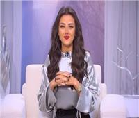 فيسبوك يعلن المنافسة بين «بلوق» رضوى الشربيني وجماعة «بنحب الرجالة»