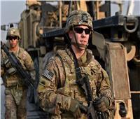 «الناتو»: مقتل جندي أمريكي في أفغانستان