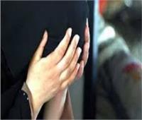 حبس «ربة منزل» 4 أيام لسرقتها شقة معلمة بالزيتون