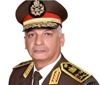 وزير الدفاع يتفقد سير مراحل العملية الشاملة «سيناء 2018» بقيادة شرق القناة