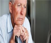 الاكتئاب يؤدي إلى الشيخوخة