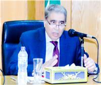محافظ المنيا: إجراء القرعة للوحدات السكنية بعمارات الأوقاف الثلاثاء القادم