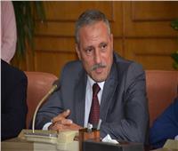 «أهالي الإسماعيلية» يطالبون «عثمان» بالحفاظ على الغابة الشجرية