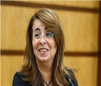 والي: حريصون على دعم اتحاد المحامين العرب