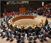 الأمم المتحدة: الفصائل المتنافسة في ليبيا توافق على هدنة