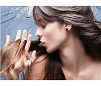 خلطة برازيلية قوية لإطالة الشعر