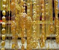 تراجع كبير في أسعار الذهب المحلية..اليوم