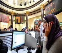 البورصة المصرية جاهزة لتطبيق آلية «الشورت سيلنج» مطلع 2019