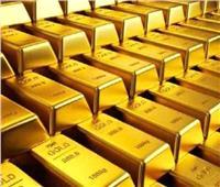 ننشر أسعار الذهب.. اليوم