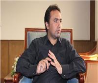 نائب وزير التعليم يعقد الاجتماع الأسبوعي لبحث مشاكل المعلمين