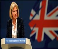 بريطانيا: سنقدم الدليل على واقعة التسمم بغاز الأعصاب للأمم المتحدة غدا