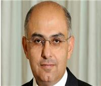 فيديو| أشرف سلطان: الدولة تعمل على تواجد مزيد من مصادر الطاقة