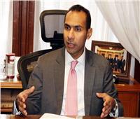 شاهد| بنك مصر يكشف سر جملة «طلعت حرب راجع»