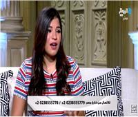 بلوجر: انسحبت من مسابقة ملكة جمال مصر لأنها غير احترافية