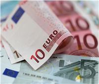 ارتفاع سعر اليورو مقابل الجنيه المصري في البنوك اليوم