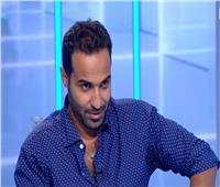 بالفيديو.. رسالة قاسية من أحمد فهمي لمحمد رمضان