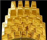 ارتفاع أسعار الذهب المحلية