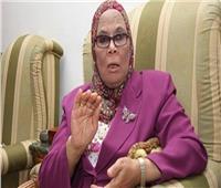 فيديو  آمنة نصير: جولة الرئيس السيسي إلى آسيا «مليئة بالخير لمصر»